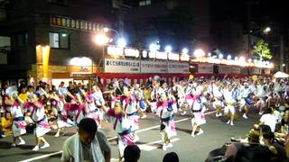20170827awadooi.JPG